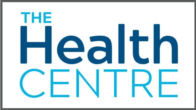 fishguard-health-centre_logo_201805151828072 logo