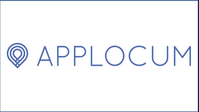 applocum_logo_201805171138131 logo