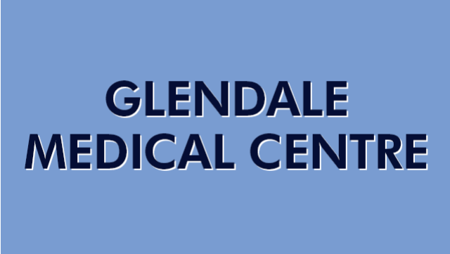 glendale-medical-centre_logo_201805231440251 logo