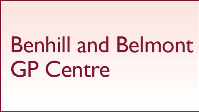 benhill-and-belmont-gp-centre_logo_201806051250229 logo