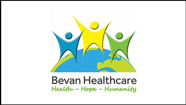 bevan-healthcare_logo_201806060908088 logo