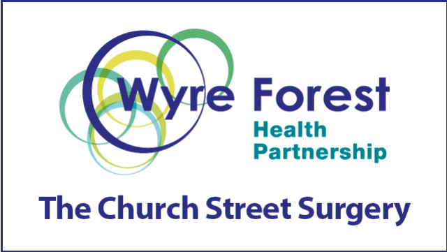 the-church-street-surgery-kidderminster_logo_201806081200131 logo
