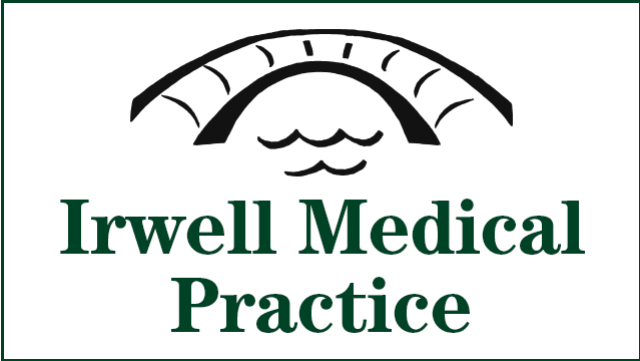 irwell-medical-practice_logo_201806111513037 logo