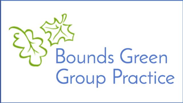 bounds-green-group-practice_logo_201806261218352 logo