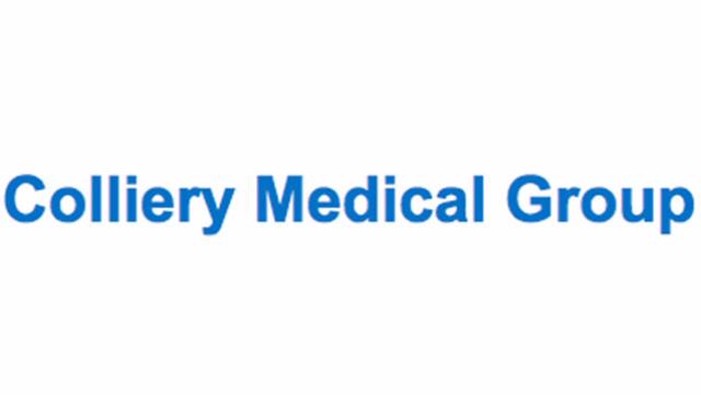 colliery-medical-group-sunderland_logo_201608261222084 logo