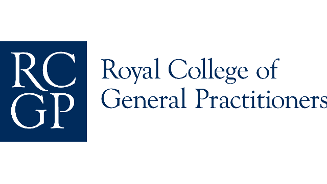 rcgp-annual-conference_image_201806291150526 logo