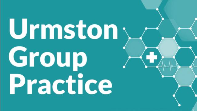 urmston-group-practice_logo_201806291430303 logo