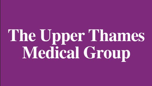 upper-thames-medical-group_logo_201807020811385 logo