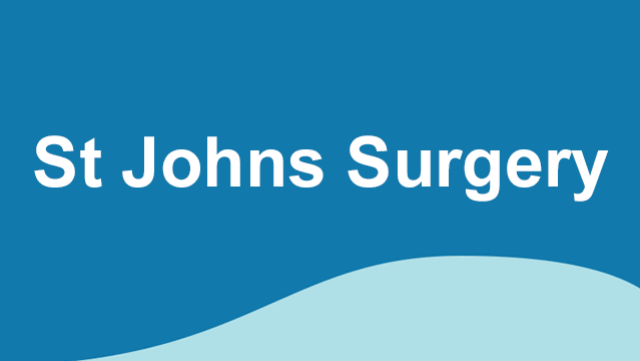 st-john-s-surgery_logo_201807041423407 logo