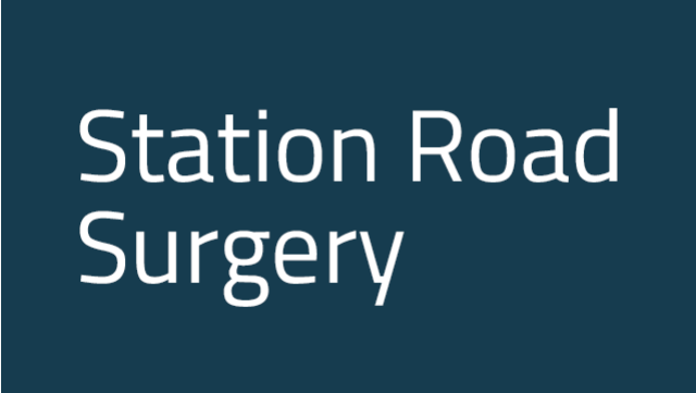 station-road-surgery_logo_201807041549375 logo