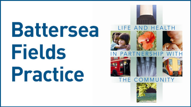 battersea-fields-practice_logo_201807041600236 logo