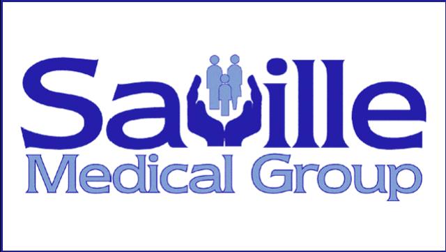 Saville Medical Group logo
