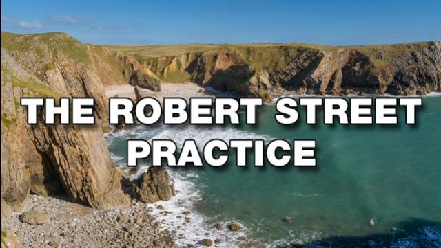 the-robert-street-practice_logo_201807251659292 logo