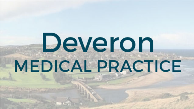 deveron-medical-practice_logo_201808031525221 logo
