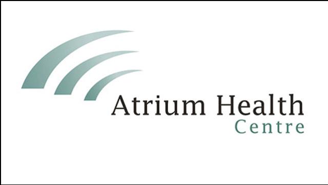 antrium-health-centre_logo_201808151108518 logo