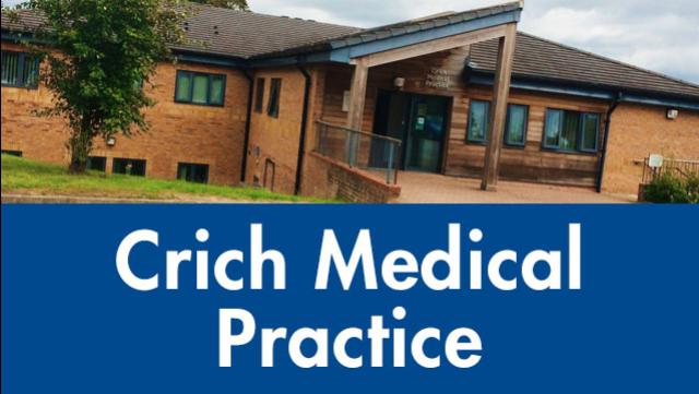 crich-medical-practice_logo_201808151110546 logo