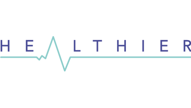 healthier-recruitment_logo_201808311333365 logo