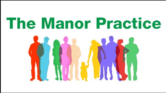 the-manor-practice-brighton_logo_201809171447321 logo