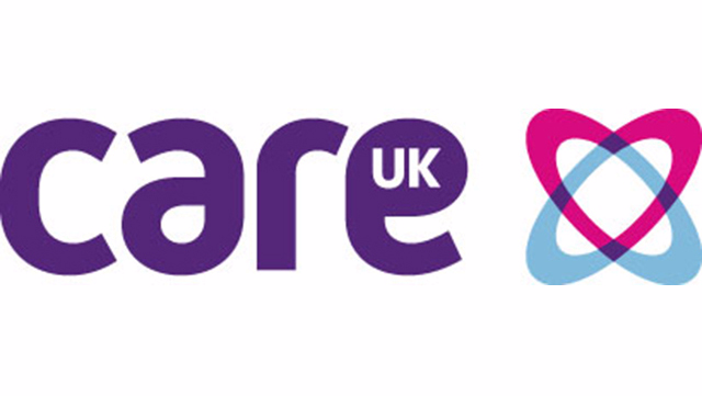 care-uk_logo_201608261252187 logo