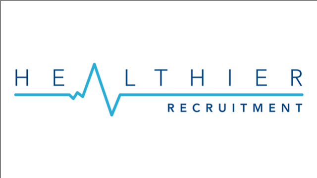 healthier-recruitment_logo_201809241357331 logo