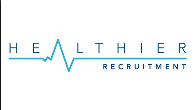 Healthier Recruitment