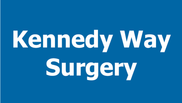 kennedy-way-surgery_logo_201809261613327 logo