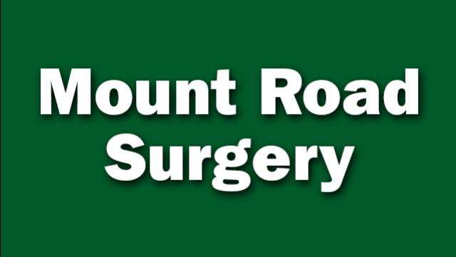 mount-road-surgery_logo_201809281631145 logo