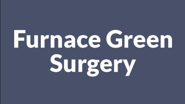 furnace-green-surgery_logo_201810081636018 logo