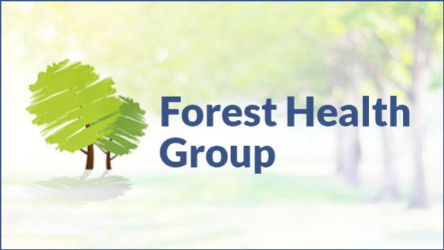 forest-health-group_logo_201810121410433 logo