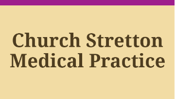 church-stretton-medical-practice_logo_201810251104379 logo