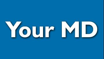 your-md_logo_201810251201365 logo