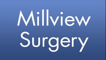 millview-surgery_logo_201811071732398 logo