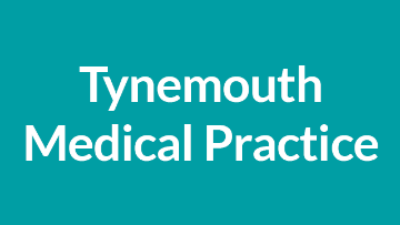 tynemouth-medical-practice_logo_201811091753444 logo