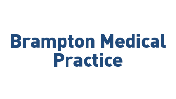 brampton-medical-practice_logo_201811211136249 logo
