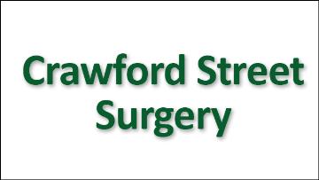 crawford-street-surgery_logo_201811211211259 logo
