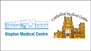 staploe-medical-centre_logo_201811221056198 logo