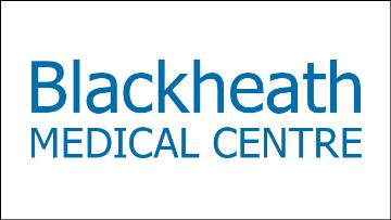 blackhealth-medical-centre_logo_201811231735278 logo