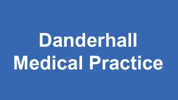 danderhall-medical-practice_logo_201811301751192 logo