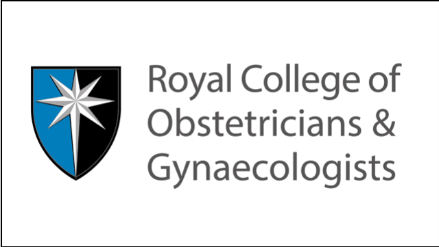 royal-college-of-obstetricians-and-gynaecologists_logo_201812181114098 logo