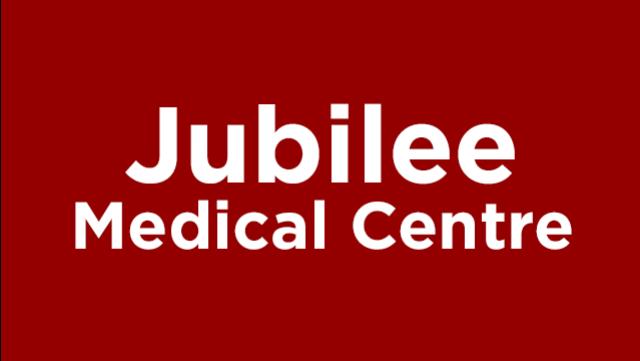 jubilee-medical-centre_logo_201812191554486 logo