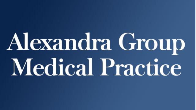 alexandra-group-medical-practice_logo_201812211324299 logo