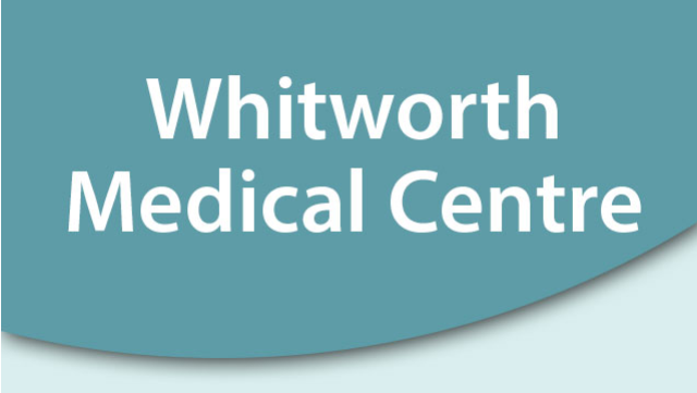 whitworth-medical-centre_logo_201901111730294 logo