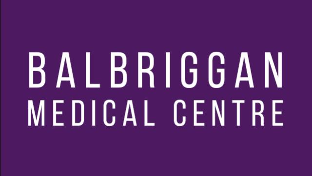 balbriggan-medical-centre_logo_201901161236500 logo