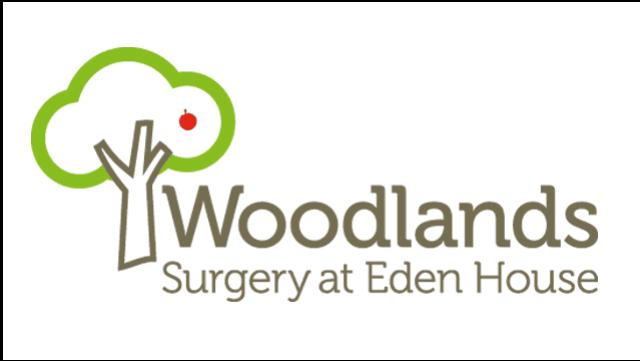 woodlands-surgery_logo_201901241125398 logo