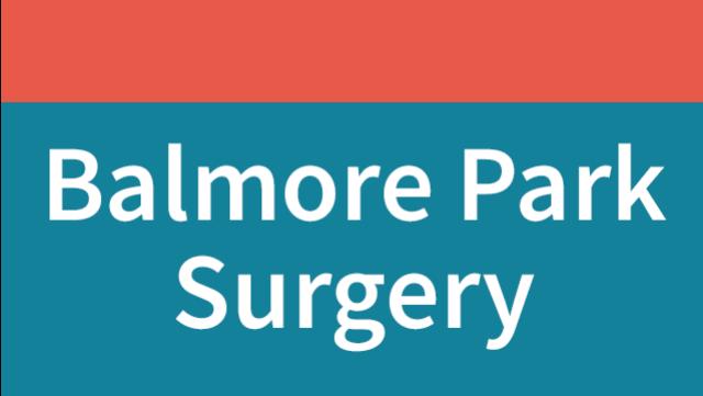 balmore-park-surgery_logo_201901241141024 logo