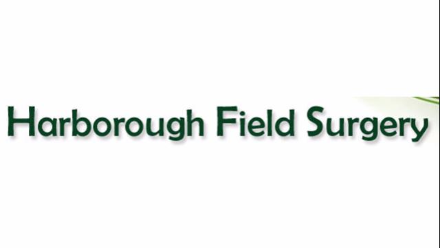 harborough-field-surgery_logo_201608261256377 logo