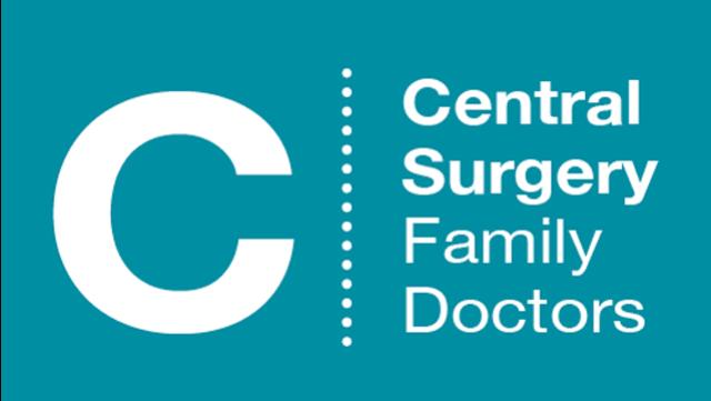 central-surgery_logo_201901241336061 logo