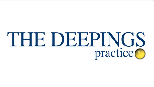 the-deepings-practice_logo_201901301129387 logo