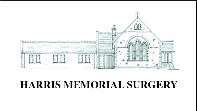 harris-memorial-surgery_logo_201901301142107 logo