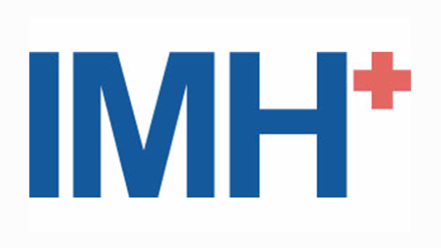 imh-group_logo_201608261257281 logo